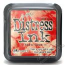 Ranger Tim Holtz® Distress Ink Pad - Barn Door